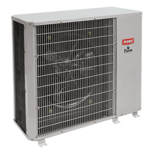 Bryant Preferred Series 224ANS Heat Pump