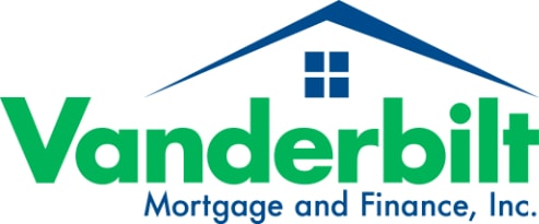Vanderbilt Mortgage and Finance, Inc.